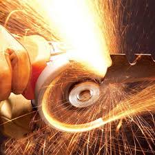 Bartlett, TN Blade Sharpening Mobile lawn mower Blade sharpening Tune-Up Lawn Mower Maintenance