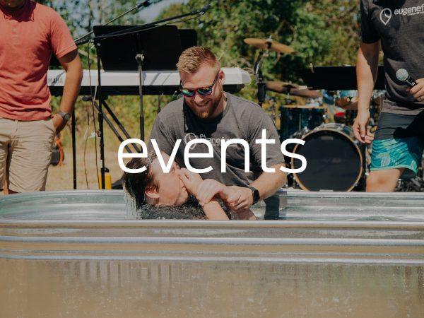 <span>Events</span><i>→</i>