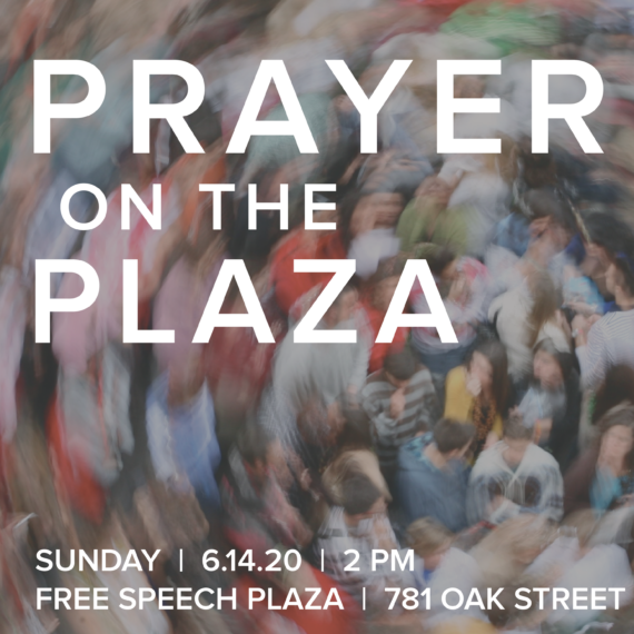 Prayer on the Plaza_web