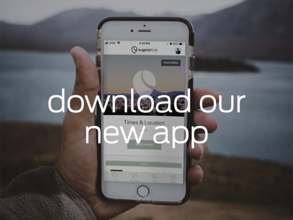 <span>App</span><i>→</i>