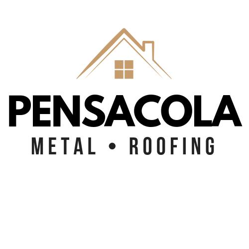 Pensacola Metal Roofing