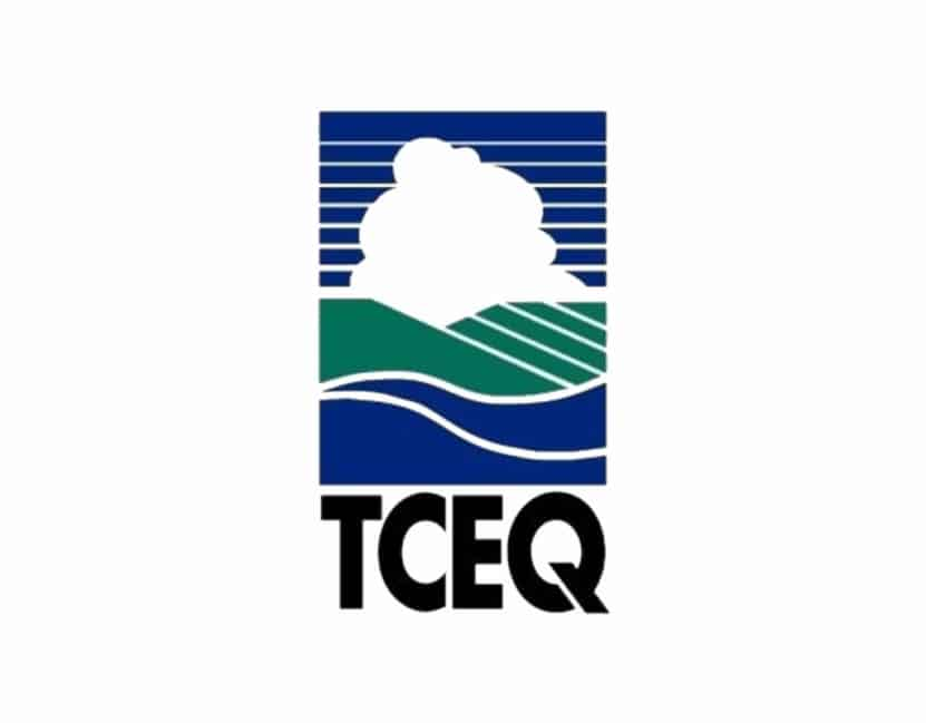 TCEQ Consolidated Public Notices for Air Permits