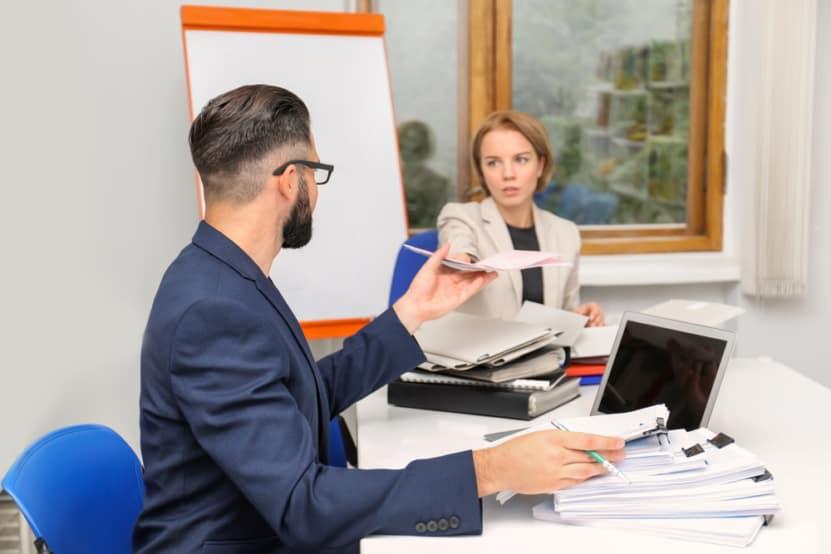 OSHA Electronic Reporting & Record Keeping 2019 Updates
