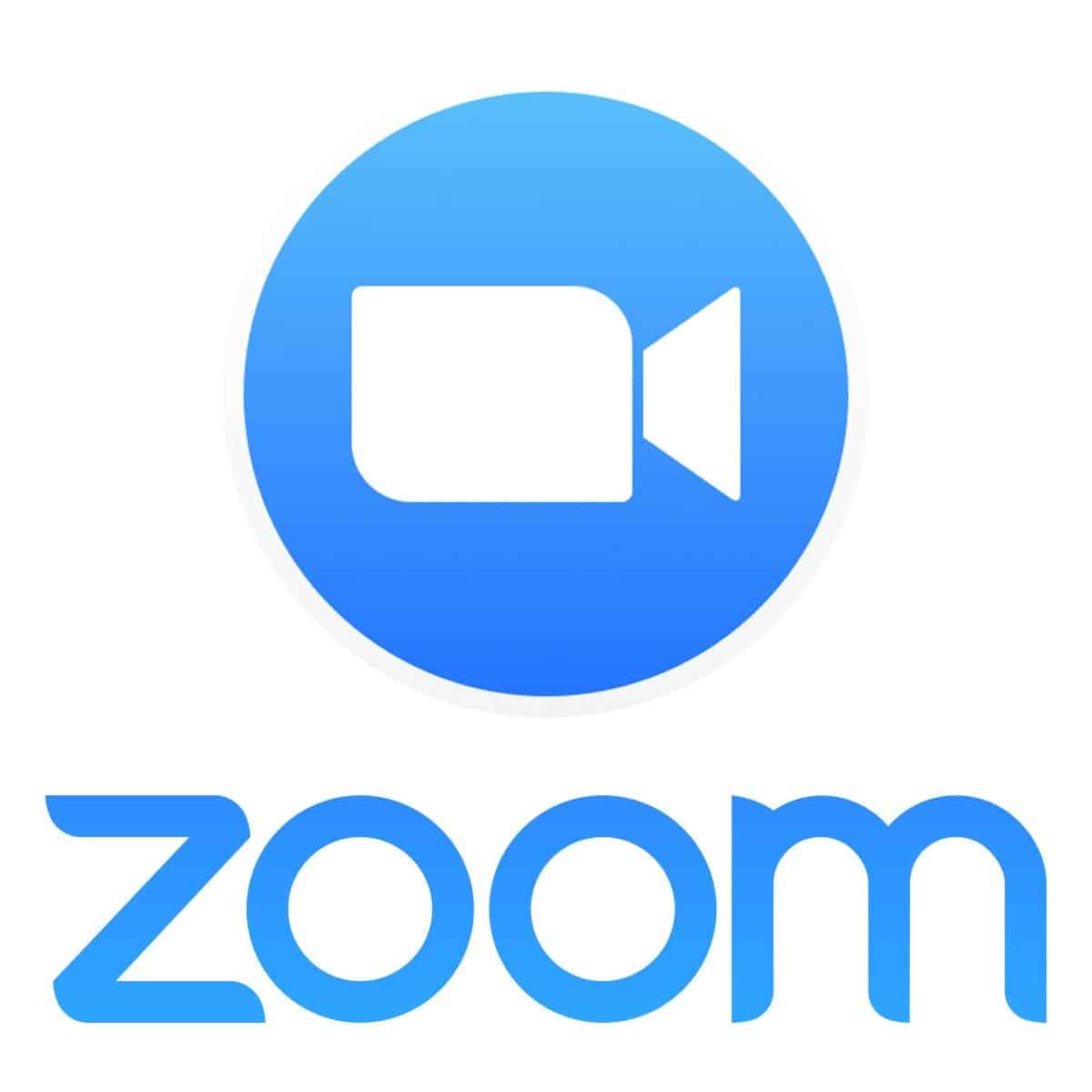 The New Zoom Update: Where you're calls are routed to beginning April 18