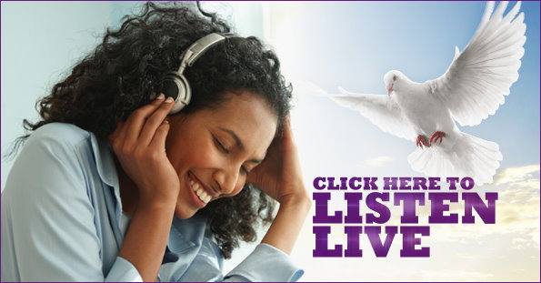 listenlivead
