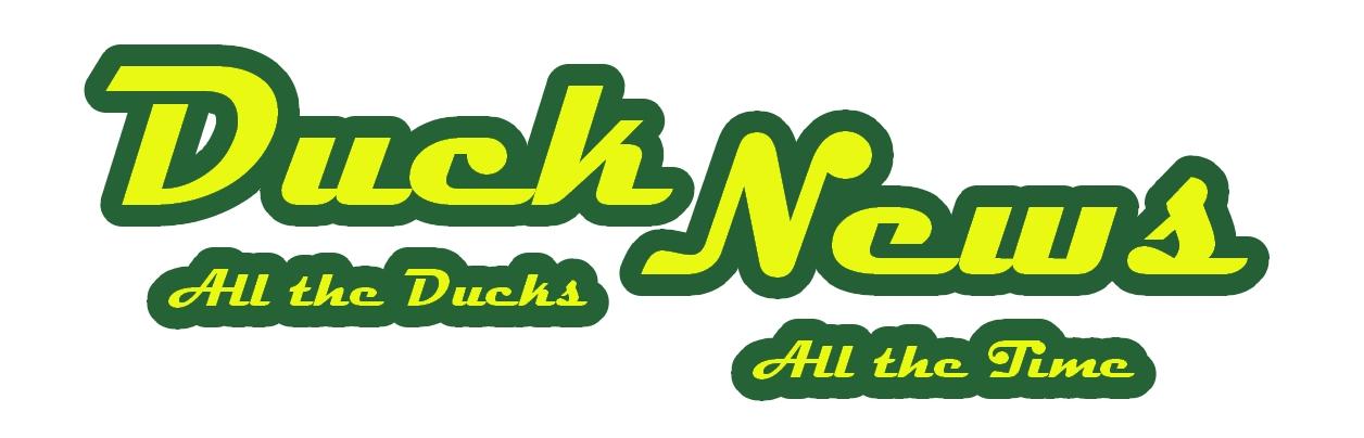 DuckNews.com