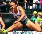 2015-04-18 Oregon Relays (249)g.jpg