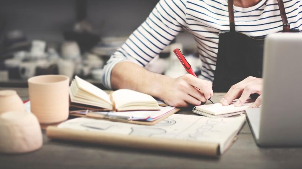 2021 Self-Employment Tax Planning