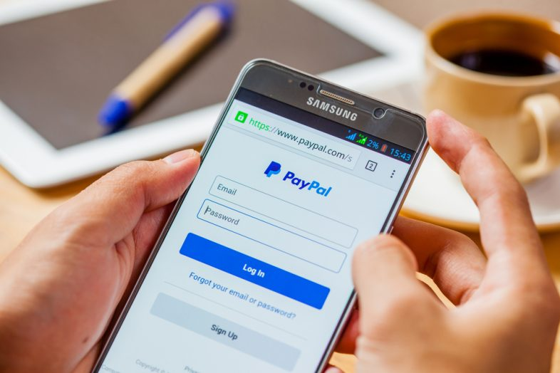 Paypal Changes You Should Know About