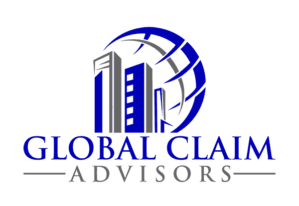 global affirmation advisors