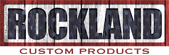 Rockland Custom Truck & Vehicle Storage Solutions