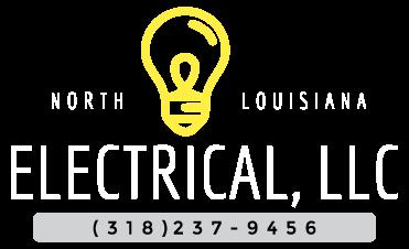 Logo-White-02
