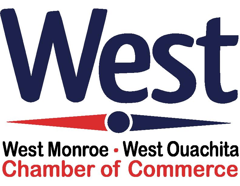 Chamber Logo Letter Size
