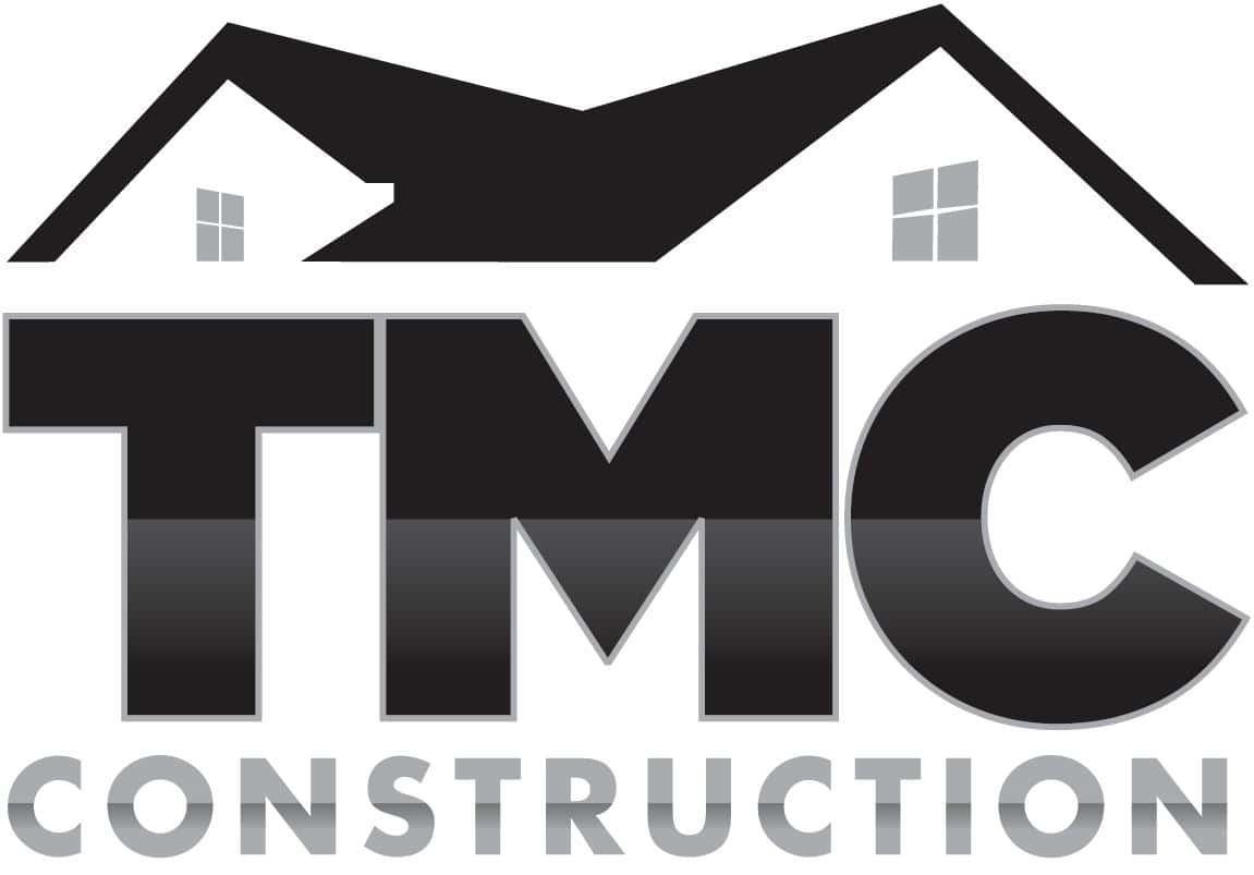 TMC Construction