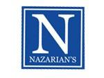 Nazarian Diamonds