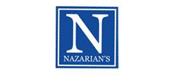 nazarians-logo