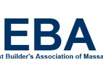Northeast Builders Association of Massachusetts