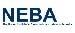 neba-builders-logo