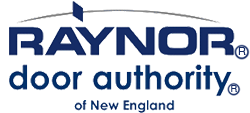 raynor-logo