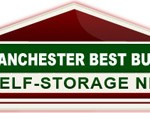 Self Storage NH