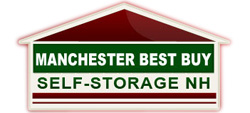 self-storage-logo