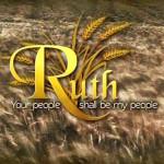 series-druth-ruth-150x150