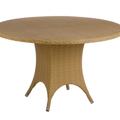 Monaco Round Dining Table