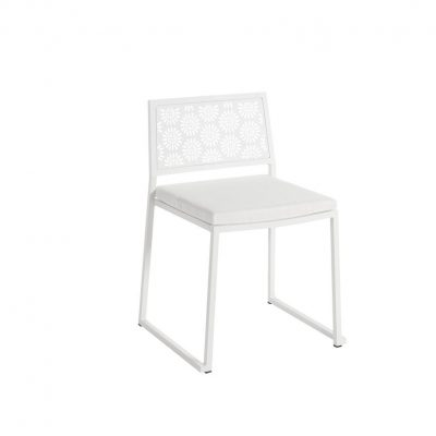 Japan Dining Chair