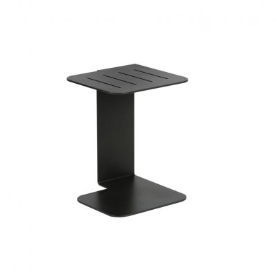Pul Metal Table