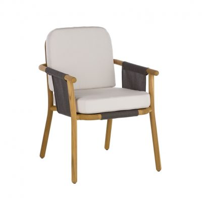 Hamp Dining Chair