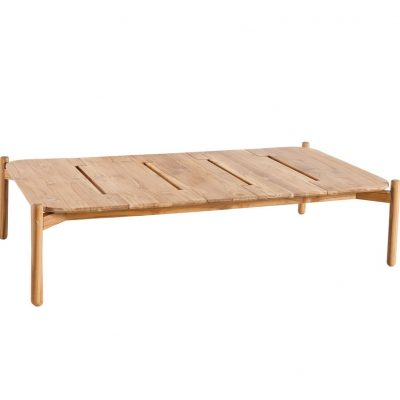 Hamp Coffee Table