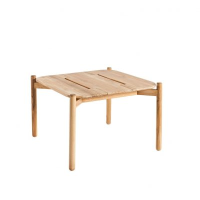 Hamp Corner Table