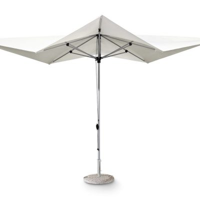 Positano Umbrella