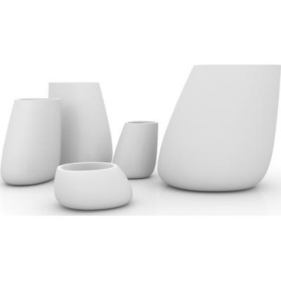 Stone Planters Collection