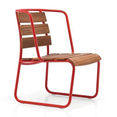 Lido Out Lounge Chair 04
