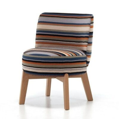 Rond Chair 01H