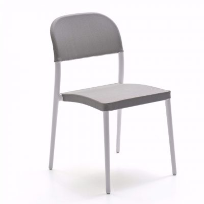 Saia Chair