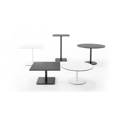 Stan Square Table H72