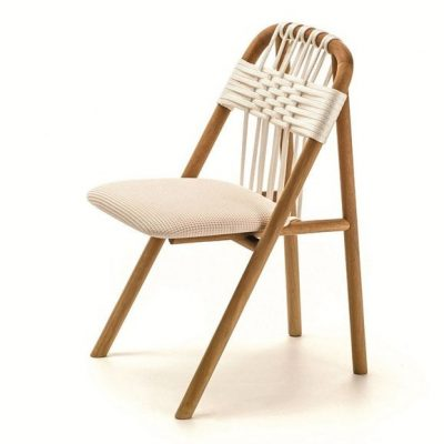 Unam Out Chair 01