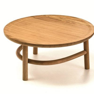Unam Out Coffee Table T01