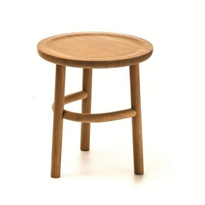 Unam Out Side Table T02
