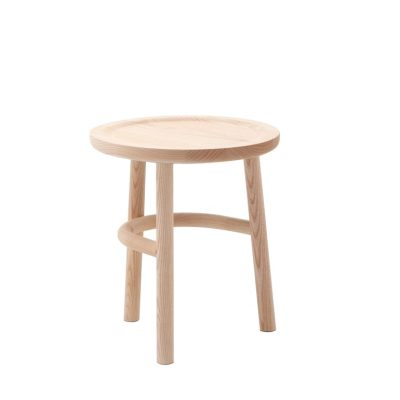 Unam Side Table T02