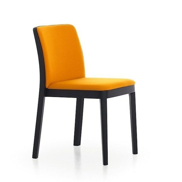 Urban Stacking Upholstered Chair 01/11