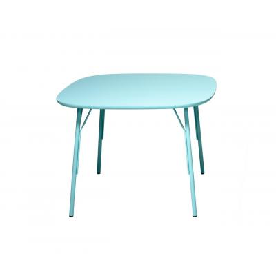 Kelly T Square Table