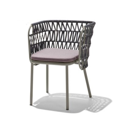 CAM Jujube SP INT Chair