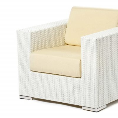 Cora Lounge Chair