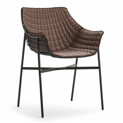 Summerset Armchair