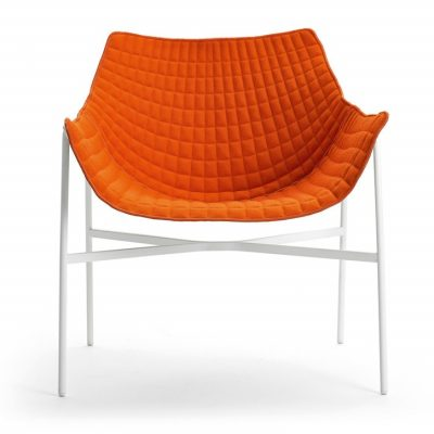 Summerset Lounge Chair
