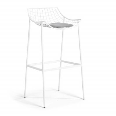 Summerset Stool