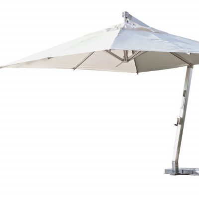 Copacabana Beach Umbrella